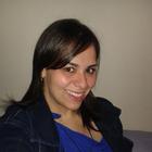 Dra. Bruna Regina Rodrigues (Cirurgiã-Dentista)