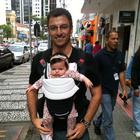 Dr. Marcelo Gomes Pinheiro Filho (Cirurgião-Dentista)