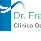 Dr. Francisco Eleázaro Rodrigues Pinto (Cirurgião-Dentista)