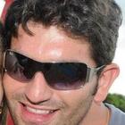 Dr. Evandro Ferrari (Cirurgião-Dentista)