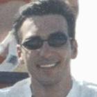 Dr. Amauri Bernardes Pinto Filho (Cirurgião-Dentista)