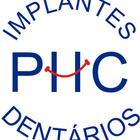 Dr. Paulo Henrique Cunha (Cirurgião-Dentista)