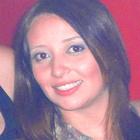 Dra. Mayara C. Foffano (Cirurgiã-Dentista)