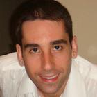 Dr. Rodrigo Cassini Marques (Cirurgião-Dentista)