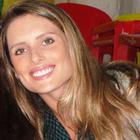 Sarabela Silva Saraiva Sena (Estudante de Odontologia)