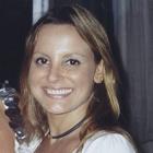 Dra. Andreia da Costa Reis (Cirurgiã-Dentista)