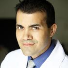 Dr. Fabiano Silva Antunes (Cirurgião-Dentista)