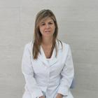 Dra. Ana Marcia Lacerda Borges (Cirurgiã-Dentista)