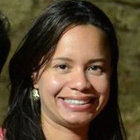 Dra. Ana Paula Nascimento da Silva (Cirurgiã-Dentista)