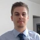 Gabriel Migliorini (Estudante de Odontologia)
