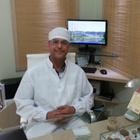 Dr. Pablo Urruth do Amaral (Cirurgião-Dentista)