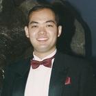 Dr. Marcio Masukawa (Cirurgião-Dentista)