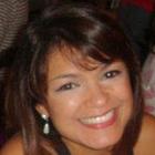 Dra. Juliana Varão (Cirurgiã-Dentista)