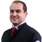 Dr. André Duarte de Azevedo Marques (Cirurgião-Dentista)