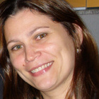 Dra. Andréa de Lemos Souto Nesso (Cirurgiã-Dentista)