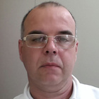 Dr. Príamo C. Oliveira (Cirurgião-Dentista)