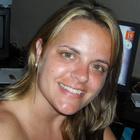 Dra. Tádia Carolina de Marcantonio Elias (Cirurgiã-Dentista)