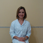 Dra. Thalita Pescinalli Stegmiller Rossmann (Cirurgiã-Dentista)