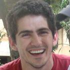 Henrique Fernandes (Estudante de Odontologia)