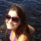 Dra. Melissa Moraes Coelho (Cirurgiã-Dentista)