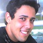 Dr. Luís Fernando Freitas (Cirurgião-Dentista)