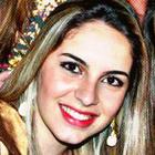 Rochelly Bessas Silva (Estudante de Odontologia)