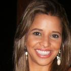 Dra. Ana Cristina Cruz Aguiar (Cirurgiã-Dentista)