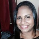 Dra. Isabelle Vinhote de Souza (Cirurgiã-Dentista)