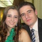 Lainice Carletti Miot (Estudante de Odontologia)