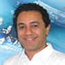 Dr. Alexandre Azevedo Costa (Cirurgião-Dentista)