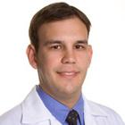 Dr. Rodolfo Azevedo Branco Kazniakowski (Cirurgião-Dentista)