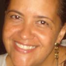 Dra. Marcia Alves da Silva (Cirurgiã-Dentista)