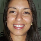 Dra. Lorena Albuquerque (Cirurgiã-Dentista)