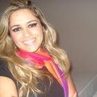 Jéssica Kayth Holanda Alexandre (Estudante de Odontologia)