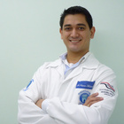 Dr. Antonio Fadoni Junior (Cirurgião-Dentista)