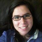 Dra. Mariana Costa Santos (Cirurgiã-Dentista)