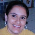 Dra. Fernanda Grigorini Mori Zordan (Cirurgiã-Dentista)