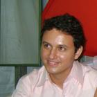 Dr. Alex Silva Moreira Araujo (Cirurgião-Dentista)