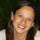Dra. Márcia Cezar do Lago (Cirurgiã-Dentista)