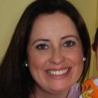 Dra. Cleusa Cardoso (Cirurgiã-Dentista)