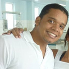 Dr. Paulo Henrique (Cirurgião-Dentista)