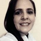 Dra. Rosa Inês Ramalho (Cirurgiã-Dentista)