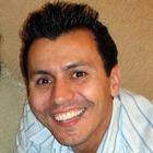 Dr. José Carlos Pires Carvalho (Cirurgião-Dentista)
