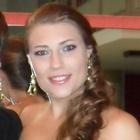 Nathália Cavalleri (Estudante de Odontologia)