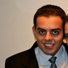 Danilo Ferreira Neves (Estudante de Odontologia)