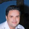 Dr. Marcello Rocha Lopes dos Santos (Cirurgião-Dentista)