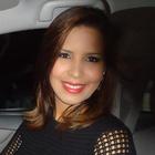 Dra. Ysabella Maydana Negreiros Passos (Cirurgiã-Dentista)