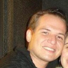 Ricardo Perez (Estudante de Odontologia)