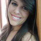 Dra. Amanda Lourenço Sampaio (Cirurgiã-Dentista)