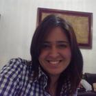 Tatiana Macedo (Estudante de Odontologia)